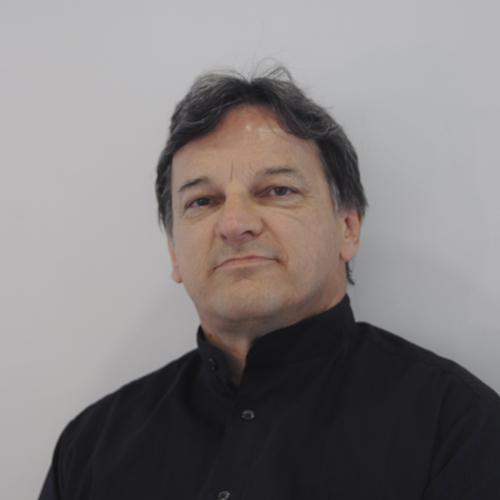 Roland k pfer personensuche kontakt bilder profile for Dietmar heck