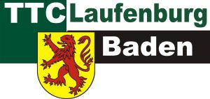 Internetauftritt des TTC Laufenburg